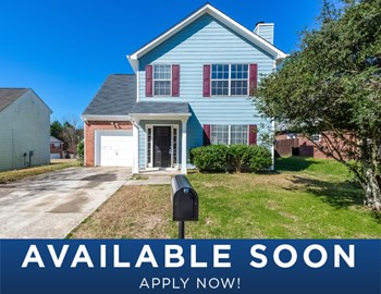 4737 Klondike Circle 3 Beds House for Rent Photo Gallery 1