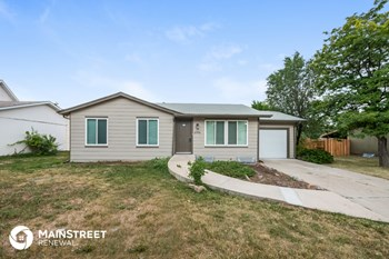 6996 W 79Th Dr 3 Beds House for Rent Photo Gallery 1
