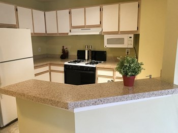 4530 Lords Landing Rd 3 Beds Apartment for Rent Photo Gallery 1
