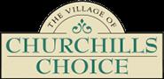Upper Marlboro Property Logo 22