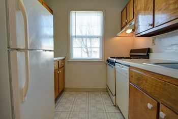 22 Whetstone Dr. Studio-2 Beds Apartment for Rent Photo Gallery 1