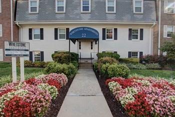22 Whetstone Dr. Studio Apartment for Rent Photo Gallery 1