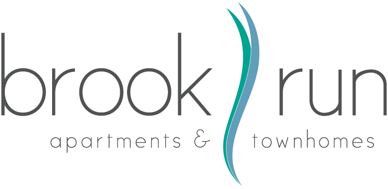 Brook Run Apartments and Townhomes