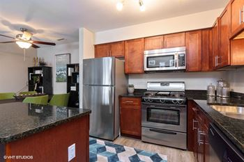 2734 N Buffalo Grove Rd 1-3 Beds Apartment for Rent Photo Gallery 1