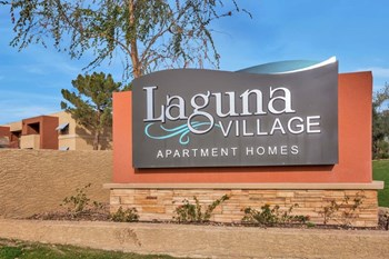 102 W. Palomino Dr 1-2 Beds Apartment for Rent Photo Gallery 1