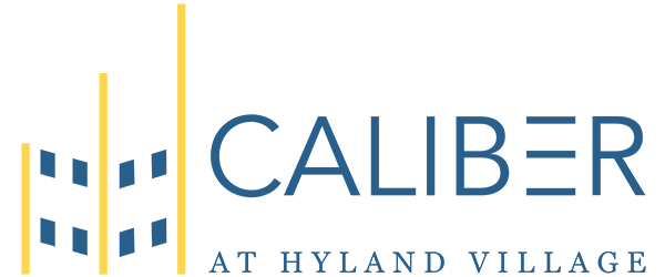 Caliber at Hyland Village Apartments l Westminister, CO