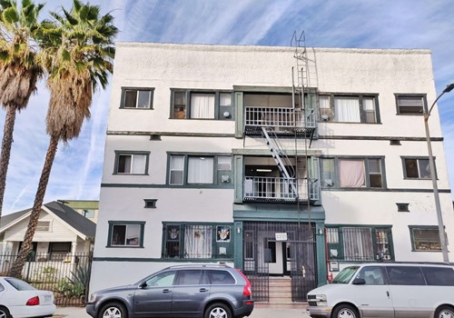2255 West 14th Street Community Thumbnail 1