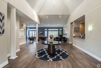 3400 South Lowell Blvd 1-2 Beds Apartment for Rent Photo Gallery 1
