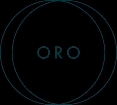 ORO Apartments Logo