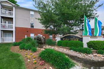 1714 N. 9th St 1-3 Beds Apartment for Rent Photo Gallery 1