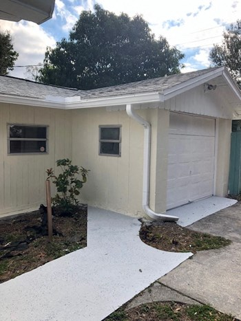 3826 Rilma Avenue 3 Beds House for Rent Photo Gallery 1