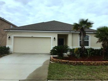 3319 Roundabout Dr 4 Beds House for Rent Photo Gallery 1