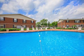 2450 Sycamore Lane 1-2 Beds Apartment for Rent Photo Gallery 1