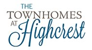 The Townhomes at Highcrest