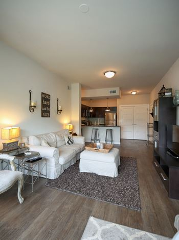 131 N Main St 1-2 Beds Other for Rent Photo Gallery 1