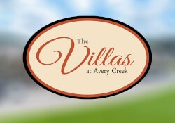 The Villas at Avery Creek Community Thumbnail 1