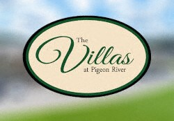 The Villas at Pigeon River Community Thumbnail 1