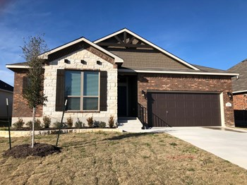 719 Dunford Dr. 3 Beds House for Rent Photo Gallery 1