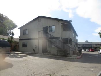 1108 Porter Ave 2 Beds Apartment for Rent Photo Gallery 1