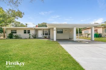 813 W Highland Dr 3 Beds House for Rent Photo Gallery 1
