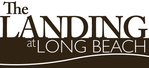 Long Beach Property Logo 41