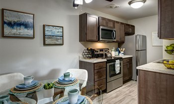 860 W Panorama Dr 1-3 Beds Apartment for Rent Photo Gallery 1