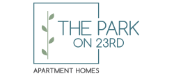 Pell City Property Logo 0