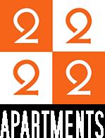 2222 Apartments