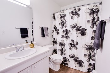 4713 Cottage Grove Road 1-3 Beds Apartment for Rent Photo Gallery 1