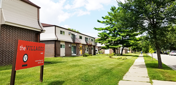 4713 Cottage Grove Road 3 Beds Apartment for Rent Photo Gallery 1