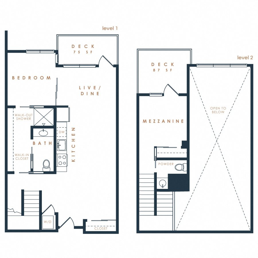 Studio Apartments For Rent Oakland Ca: Studio, One, And Two Bedroom Apartments In Oakland CA