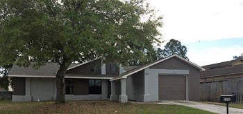 1232 Fuchsia Dr 3 Beds House for Rent Photo Gallery 1