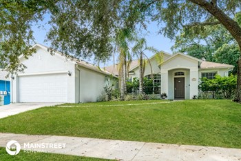4111 Jade Ln 4 Beds House for Rent Photo Gallery 1