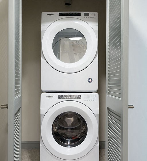 Washer-Dryer In Unit at 735 Truman, Hyde Park, MA