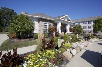 181 Somerset Lane 1-2 Beds Apartment for Rent Photo Gallery 1