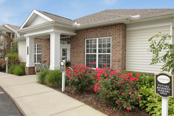 3504 Wyoga Lake Road 1-2 Beds Apartment for Rent Photo Gallery 1
