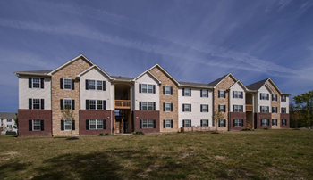 5700 Rocky Ridge Landing Drive 1-2 Beds Apartment for Rent Photo Gallery 1