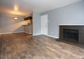 1255 W. Pleasant Run Rd 1-2 Beds Apartment for Rent Photo Gallery 1