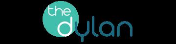 Oceanside Property Logo 13