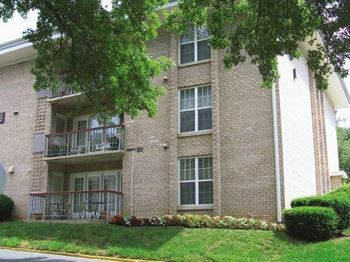 19330 Belleau Wood Drive 1-2 Beds Apartment for Rent Photo Gallery 1