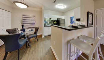 100 Rose Garden Lane 1-3 Beds Apartment for Rent Photo Gallery 1