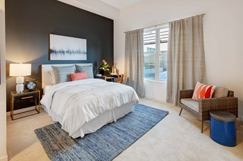 400 San Mateo Avenue Studio-3 Beds Apartment for Rent Photo Gallery 1