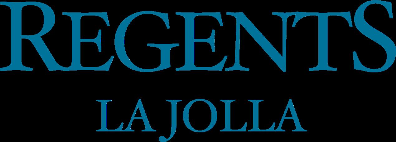 La Jolla Property Logo 15
