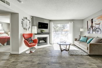 8223 West Floyd Ave 1-2 Beds Apartment for Rent Photo Gallery 1