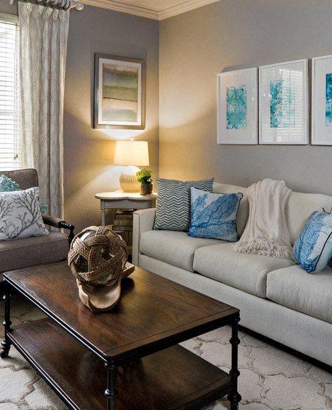 Morgan Creek Apartments: Apartments In Temecula, CA
