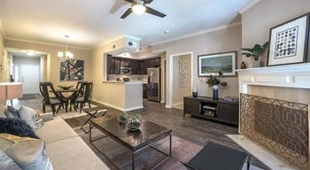 2305 S. Custer Rd 1-4 Beds Apartment for Rent Photo Gallery 1