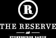 McKinney Property Logo 19