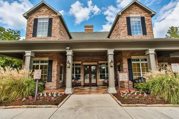 3600 College Park Drive 1-3 Beds Apartment for Rent Photo Gallery 1