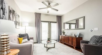 13301 Galleria Place 1-2 Beds Apartment for Rent Photo Gallery 1