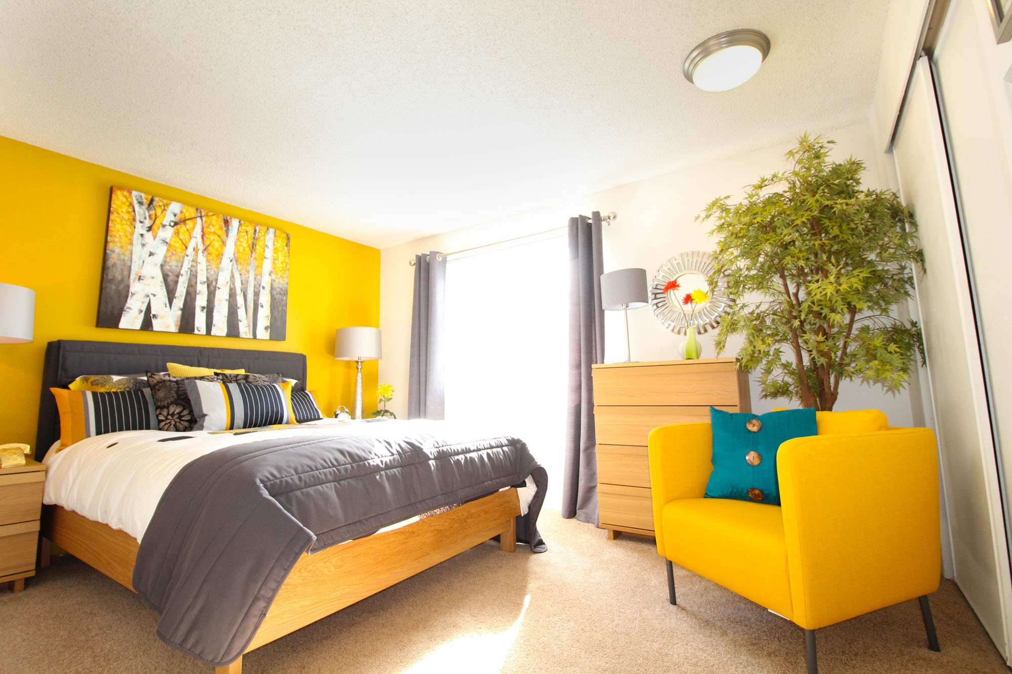 The Becket | Apartments in Renton, WA